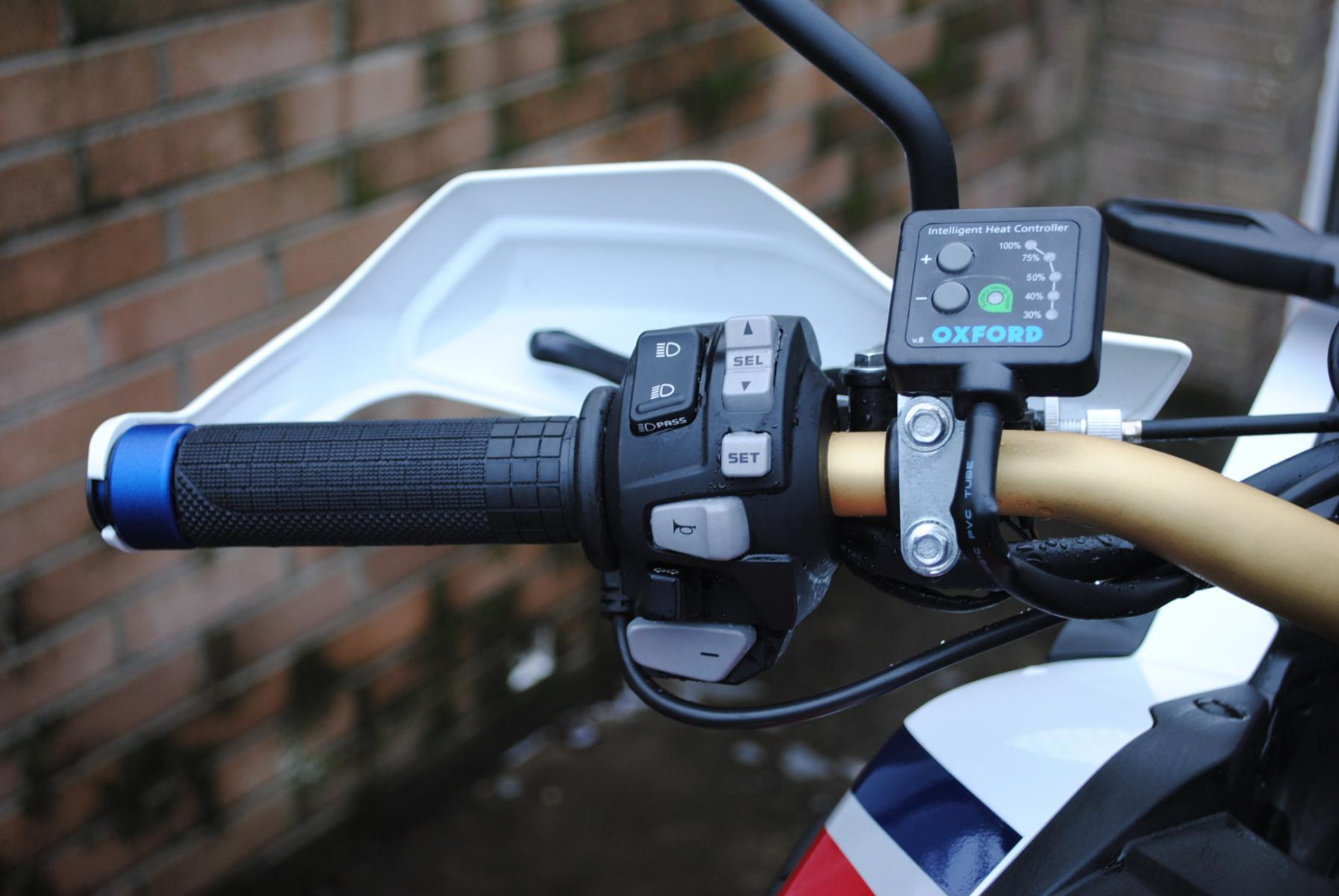 heated-grips-for-motorcycle-touring-title