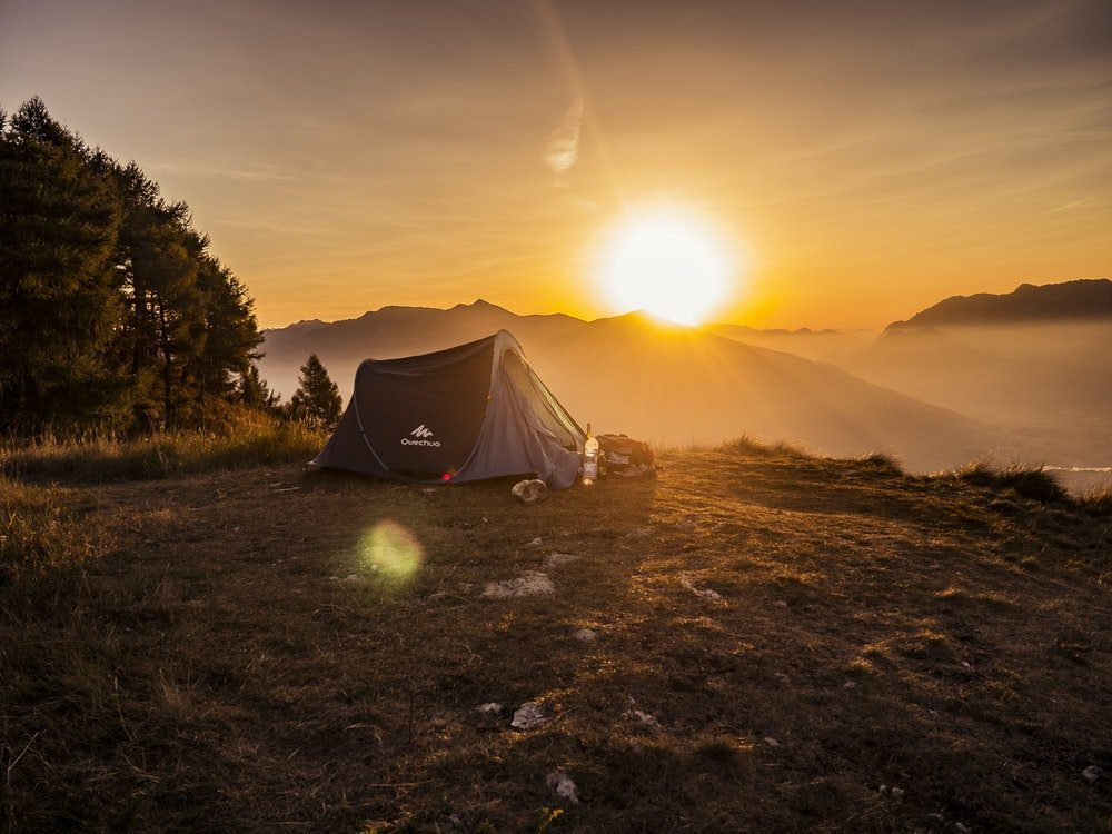 motorcycle-tent-sunrise-title